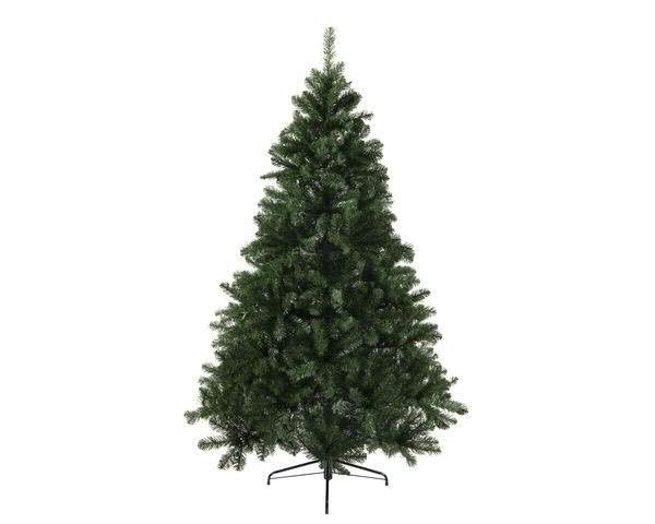 Tannenbaum 210cm D135cm Trento, grün