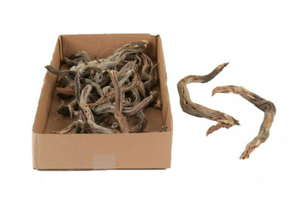 Curly Branch 2,5Kg, natur
