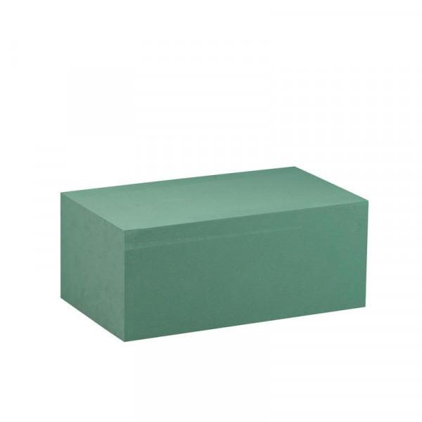 OASIS® Ideal 1 32x55x23cm Bestpreis
