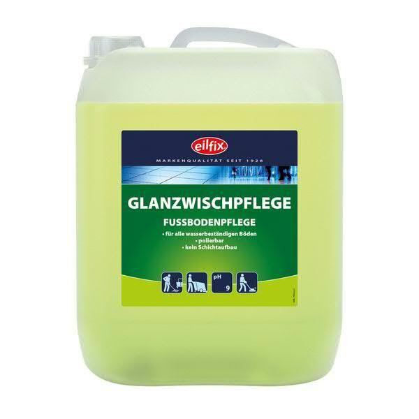 Glanzwischpflege 10L Eilfix