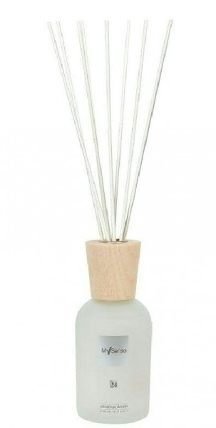 Diffuser 240ml No.24, Christmas