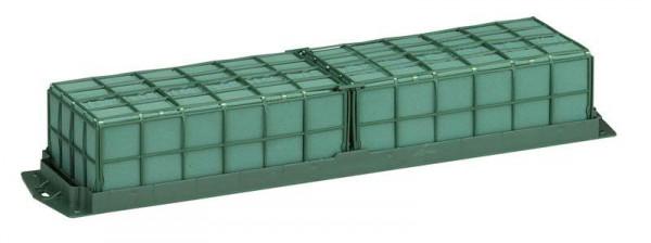 OASIS® Dekorette Super 54x12x8,5cm Bestpreis