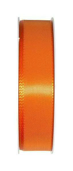 Band 111/25mm 50m, 68 orange