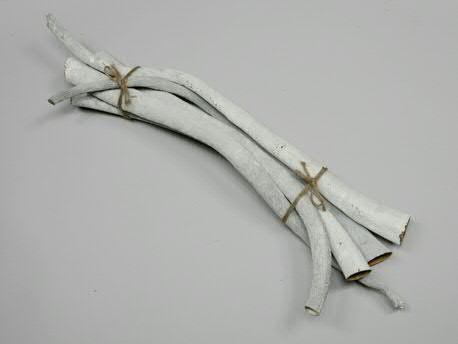 Kelpbund x5 60cm, weiß wash