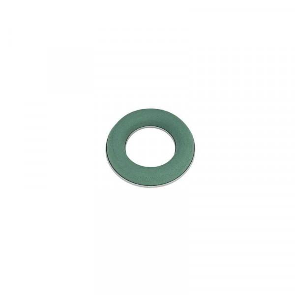 OASIS® Ideal Solo Ring D25cm Bestpreis