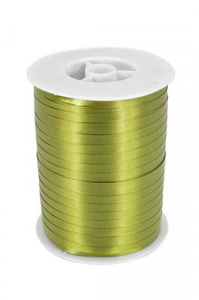 Polyband 5mm 500m, moos