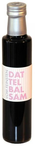 Balsam Dattel 250ml