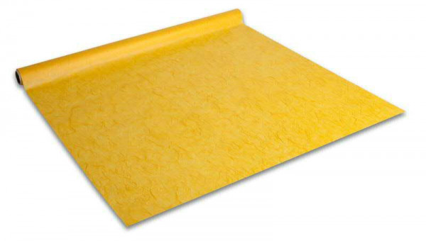 Silk Paper 7151 63cmx1,5m, 56 sonneng