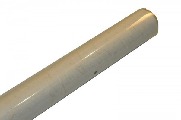 Silk Paper 7151 63cmx1,5m, 72U natur