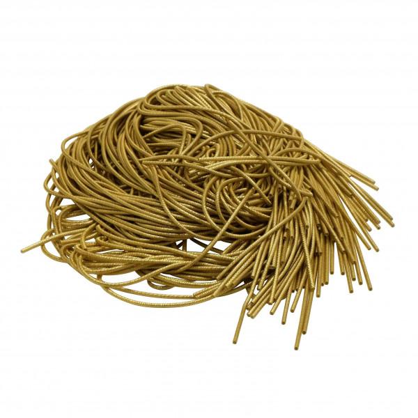 Bouillon fein 100g, gold