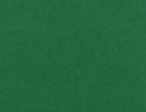 Geschenkpapier 10mx70cm Kraft, grün