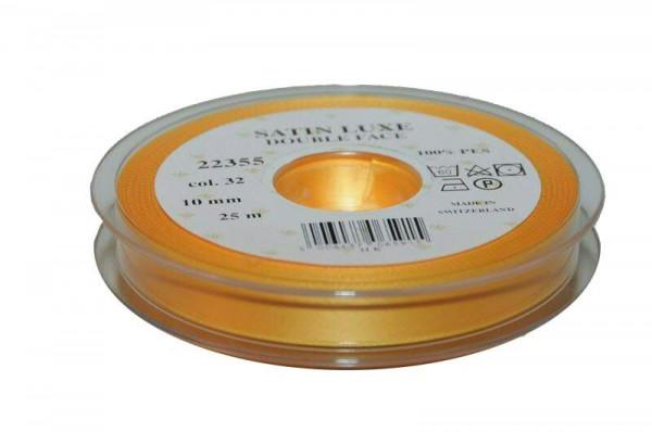 Band Satin 22355/10mm 25m, 032 maisge