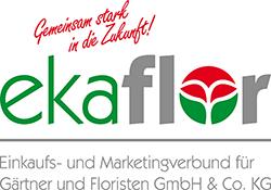 logo_ekaflor